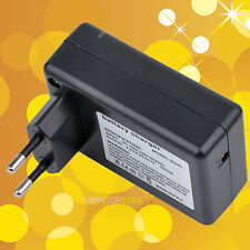 For Sony NP-QM91 NP-QM71 NP-F550 NP-F770 NP-QM51D NP-F970 Li-ion Battery Charger