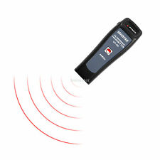 ZBIOO UT-40 Ultrasonic Transmitter Air Water Leak Detector 40KHz
