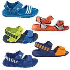 adidas Schuhe für Jungen aus Synthetik