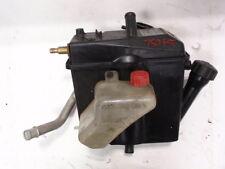 Polaris FST 750 IQ Turbo Snowmobile Engine Oil Tank Touring Switchback Webber