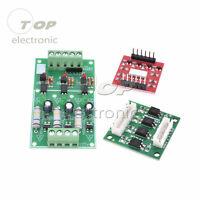 3/4 Channel Optocoupler Isolation Opto-isolator H/L PLC Board Module TLP281