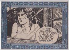 DEADWORLD TRADING CARD 2012 SAN DIEGO COMIC CON COMIC PANEL CARD DCP-42 #9 of 18