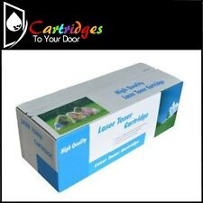 Premium Compatible Brother Toner Cartridge TN-3340 / TN3340 - 8,000 Page Output