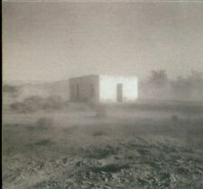 💥Godspeed You Black Emperor! - Allelujah! Don'T Bend Ascend Cd Perfetto