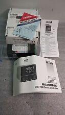 Omega CN77323-C4 Temperature Controller