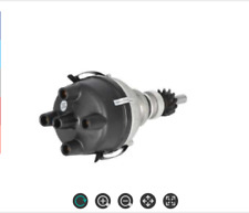 86588846 - New Ford Tractor Distributor 500, 600, 700, 800, 900, 501, 601, 701+