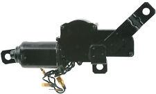 Cardone Industries 43-4313 Remanufactured Wiper Motor
