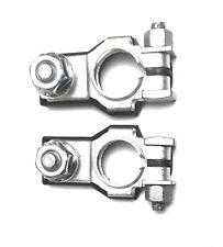 Positive & Negative Battery Terminals For Toyota & Lexus 9098205035 & 9098206022