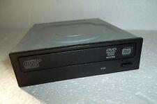 HP 16X  SATA DVD±RW DL 8.5GB for 8200 6200 Z820 575781-800 660408-001 DH-16ACSH