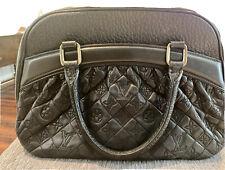 louis vuitton satchel handbags Vintage