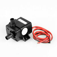 High quality Motor solar Water Pump Power Panel Kit for Fountain Pool Garden US