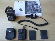 Sony CMR111 Vintage Mobile Phone