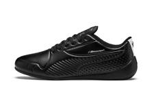 Puma BMW M Motorsport Drift Cat 7S Ultra Men's Shoes