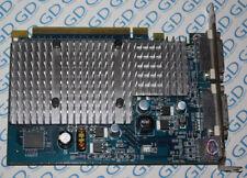 SAPPHIRE RADEON HD3450 512 MB DDR2 PCI-E DUAL DVI-I TVO HD 3450 188-02E67-010SA
