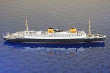 Bremen IV  Hersteller CSC 3 ,1:1250 Schiffsmodell