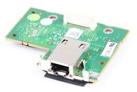 DELL PowerEdge iDRAC6 Enterprise Remote Access Card - 0K869T / K869T