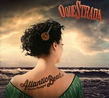 OqueStrada - Atlanticbeat - Mad'in Portugal
