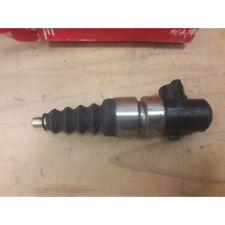Principale UAT Cylindre De Frein Hbz cylindre de frein 03.2122-9612.3