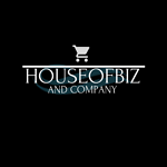Houseofbiz & Co.
