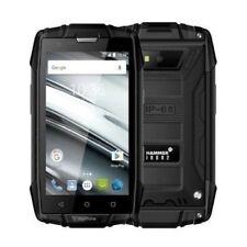 Cellulari e smartphone octa core fotocamera , Capacità di memoria 8GB