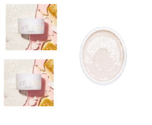 NEW WITH BOX - EVE LOM RESCUE MASK 100ML