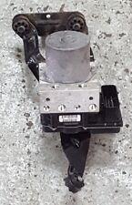 BMW 5 SERIES E60 E61 ABS BRAKE PUMP MODULE 0265236020 3451 6768550-01
