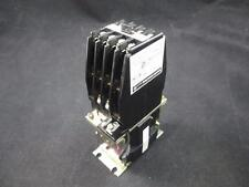 WESTINGHOUSE BFD64U BFD Control Relay 250 V