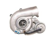 Turbolader Fiat Ducato 2.8 JTD 230P/L 94 Kw 53039880081 KKK DPF Prüfung Turboart