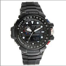 Casio Gwn-1000b-1aer G-shock Funk solar Uhr Herrenuhr