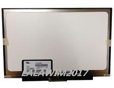 LTN141BT08 fit LT141DEQ8B00 LCD Screen for IBM Lenovo thinkpad T400S T410S NEW