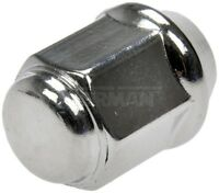 Wheel Lug Nut-Nut - Boxed Front,Rear Dorman 611-074