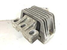 AUDI TT 8N MK1 3.2 V6 CABRIOLET LEFT ENGINE MOUNT UPPER N/S BRACKET 8N0199555