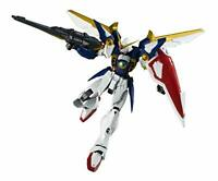 GUNDAM UNIVERSE XXXG-01W WING GUNDAM Action Figure BANDAI NEW from Japan