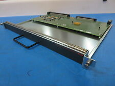 CISCO 73-1769-02 SERVER CHASSIS INTERFACE CARD FOR 7000 SERIES