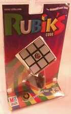 NEW IN PACKAGE SEALED Milton Bradley RUBIKs Cube PuzzleToy Game