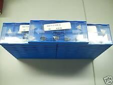 Cole Carbide Inserts Z50 8626172-T-73 ~New Surplus~ x23