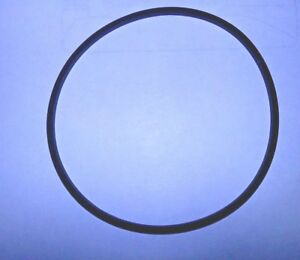 NEW CMT-EX100 SONY CD Draw Loading Belt 4-999-537-01 HCD-EX100 499953701 33413