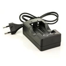Chargeur de batterie digital Station 3.7 V pour 18650 17650 17670 Batterie Charger