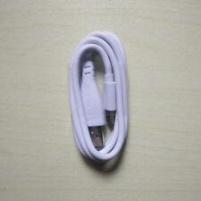 Original For Blackview BV9700 Pro/BV6800 Pro/BV7000Pro/BV9000 Type-C USB Cable