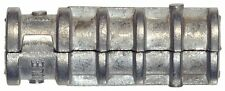 "Lot of 5 Hillman #370214, 3/8"" Short Lag Shield Concrete Block Brick"
