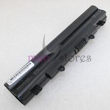 battery for acer AL14A32 Aspire E5-572G E5-421 E5-571 E5-411 E14 Touch E1-571