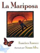Books for Children in Spanish