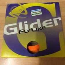Shakespeare Glider Double Taper Fly Line - 6 and 7 - F-HVF-FS. Floating, Sinking