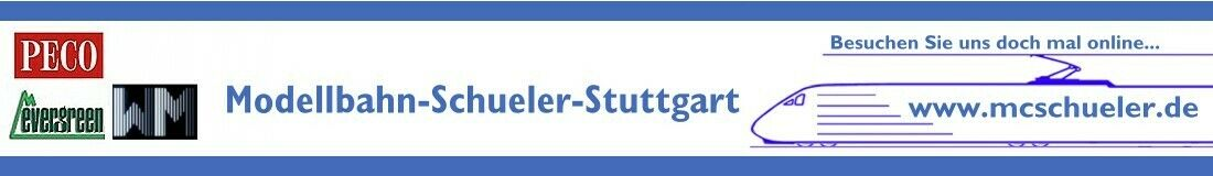MC Schüler Stuttgart