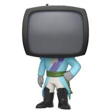 Funko 27415 Pop Comics Saga Prince Robot