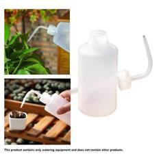 Gartenarbeit Gießkanne Werkzeug Sukkulente Tropf Squeeze Water_Bottle_500MLD