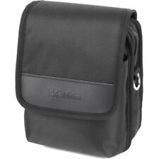 Haida 150 Series 6 Piece Insert Filter and Holder Pouch Bag / Case 150mm x 170mm