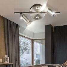 Lujo Led Techo Foco Habitación de Invitados Lámpara Lámpara de Pasillo Big Luz