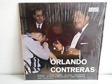 ORLANDO CONTRERAS Por borracha ... BRAVO 102