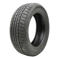 1 New Vercelli Strada I  - 265/70r18 Tires 2657018 265 70 18
